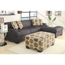 Livingroom Chaise Living Room Sets Living Room Collections Sears
