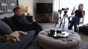 Best Camera For Interior Design Tips For Shooting A Video Interview With A Dslr Camera Lensvid