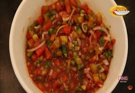 rice chakli recipe ifn ifn salsa dip ifn ifn