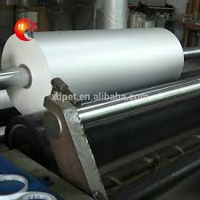 mylar wraps mylar wrap mylar wrap suppliers and manufacturers at alibaba
