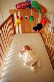Buying Crib Mattress How To Choose A Crib Mattress