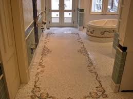 tile and installation columbia sc from artistic tile