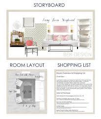 Online Interior Design Classes 47 Best Návrhy Interiérů Images On Pinterest Interior Design