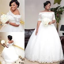 Wedding Dresses Discount Dress Plus Size Lace Wedding Dresses Wedding Dresses Discount A