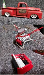 car junkyard diorama 450 best model cars images on pinterest scale models model car