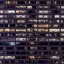bureau des hypoth鑷ues laborde projets pca