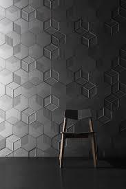 25 best wall tiles design ideas on pinterest toilet tiles