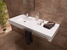 lavabos lavabos modernos dise祓ados para ti porcelanosa