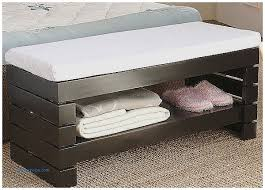 storage benches and nightstands unique bedroom benches with