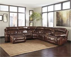 elegant sectional sofas with recliner fresh sofa furnitures