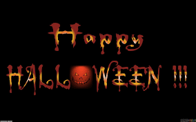 pumpkin screensavers cute happy halloween wallpapers festival collections happy