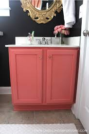 bathroom favorite paint colors blog