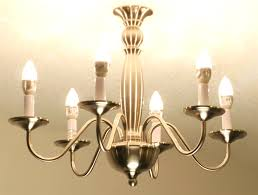 Candelabra Light Fixtures Led Bulbs For Chandeliers With Feit Led Candelabra Light Bulb 5w