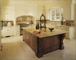 kitchen kitchen island dining table combo kitchen island with