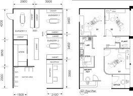 design floor plans dental office design gallery simple clinic designs floor plans