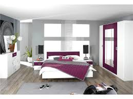 idee decoration chambre adulte awesome idee deco chambre gris et contemporary design avec deco