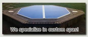 Pool Table Hard Cover Hard Tub Covers Aluminum Winter Spa Cover Lifters Accessory