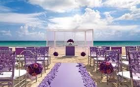 destination weddings destination wedding packages weddings traveloni weddings