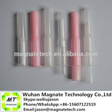 high quality 3g vaginal cream applicator for gynecology gel tube
