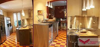 cuisiniste rhone conception d une cuisine dans le rhône architecte d intérieur et