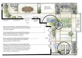 eco friendly contemporary roof terrace sophie dixon
