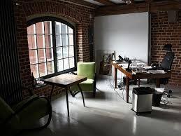 office design office design front office decoration designer
