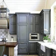 bedroom ideas splendid bedroom design 135 stupendous dove grey