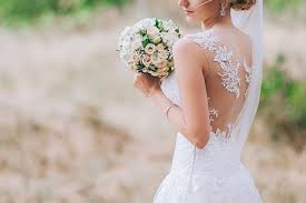 Wedding Dress Dry Cleaning Bridal Gown Cleaning Supreme Clean Dry Cleaning U0026 Laundry