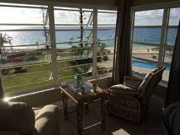 top 50 freeport bs vacation rentals reviews u0026 booking vrbo