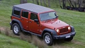 2001 jeep wrangler sport specs used jeep wrangler review 1996 2014 carsguide