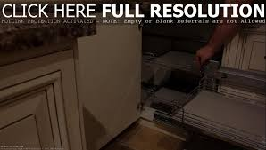 100 kitchen corner cabinet solutions kitchen utensils 20