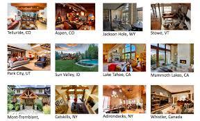 lake home airbnb ski cheaper with airbnb
