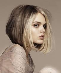 hairstyles for no chin elegat chin length bob haircuts for women chin length bob