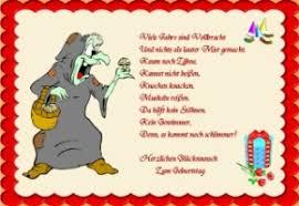 lustige sprüche zum 50 geburtstag einer frau spiele und gedichte zum 50 geburtstag frau tanie biuro rachunkowe pl