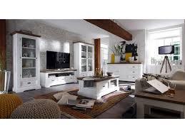 Wohnzimmer Einrichten Grauer Boden Wandfarbe Zu Weien Mbeln Awesome Ein Mit Weien Wnden Und Weien