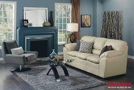Palliser You Feel Me Palliser Furniture Blog
