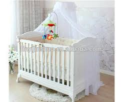 baby bed size source quality baby bed size from global baby bed