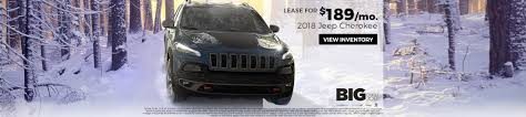 jeep nitro for sale crown chrysler dodge jeep ram greensboro new u0026 used car