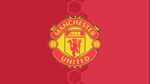 Manchester United Play Manchester United Quiz Part 1 Independent