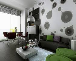 Large White Bookcases by Living Room White Bookcases Black Console Table Brown Ceiling