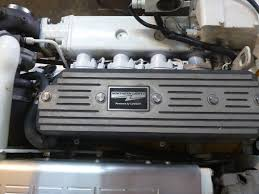 used northern lights generator for sale northern lights by lugger lm 404984 1204 south florida used diesel