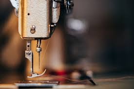 guide to understanding sewing machine needle position