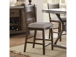 Ikea Swivel Egg Chair Ikea Bar Stools Image Is Loading Height Bar Stools Ikea Bar
