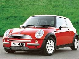 mini cooper wiring diagram system north american motoring