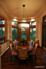 Kitchen With Dining Room Designs 187 Best Dining Rooms Images On Pinterest Dining Room Live And