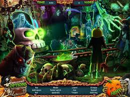 halloween the pirates curse macgamestore com