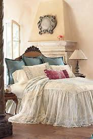 best 25 bedding ideas on bedroom themes