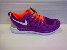 Sepatu Nike Running Wanita sepatu nike free s 2015 grosir sepatu running sepatu murah