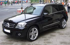 2008 mercedes glk350 file mercedes glk 350 4matic x204 from 2008 frontleft 2008 07