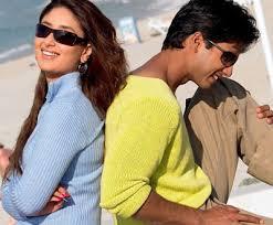 Shahid Kapoor Cock - shahid kapur tinsel gurus the gossip blog